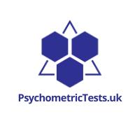 PsychometricTests.uk Logo